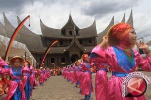 Pengamat: Budaya Minangkabau Sesuai Dengan Konsep HAM