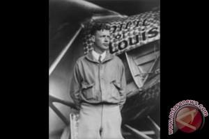 Kisah Charles Lindbergh Yang Ubah Dunia Penerbangan