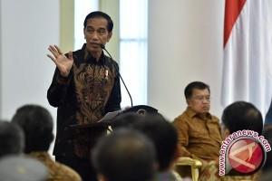 Kinerja Energi Jokowi-JK Dinilai Di Jalur Yang Tepat
