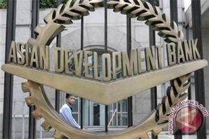 ADB: Komunikasi Kebijakan Pusat-Daerah Belum Lancar