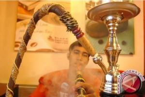 Ramadhan, Waktu yang Tepat Untuk Berhenti Merokok