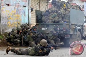 Malaysia Tangkap Enam Tersangka Anggota ISIS