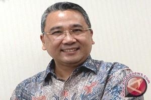Komentar Menteri Desa PDTT Soal Inspektur Jenderalnya