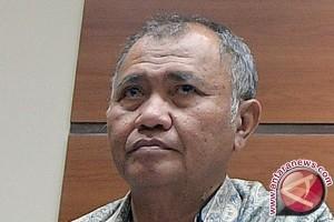 Ketua KPK: Suap Untuk Ubah WDP Menjadi WTP