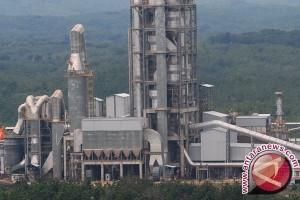 Pabrik Semen Indonesia di Rembang Perhatikan Kajian Lingkungan Hidup