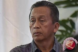 Ketua BPK: Kami Punya Sistem Untuk Menjaga Kualitas