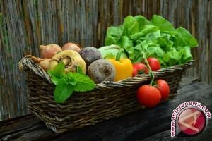 Hindari Makanan Ini Saat Sahur dan Buka Puasa