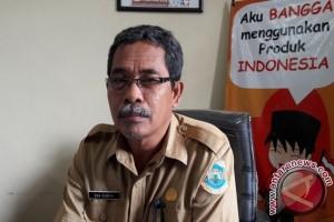 IKM Kota Pangkalpinang Diimbau Manfaatkan Medsos Untuk Promosi
