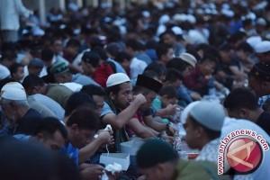 Tiga Kebiasaan Buruk Pada Bulan Ramadan