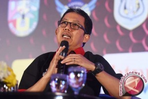 PSSI Tanggapi Spekulasi Penangguhan Aturan U-23 Liga 1