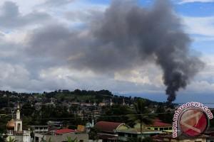 Pemerintah Diingatkan Tidak Kirimkan TNI ke Filipina