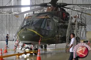 Marsekal TNI Purnawirawan Agus Supriatna Kembali Tidak Penuhi Panggilan KPK