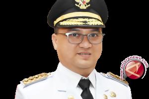 Gubernur Kepulauan Babel Bentuk Tim Investigasi Aset Hilang