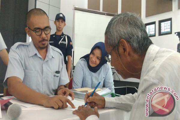 PT Timah Bangun Rumah Kreatif UMKM di Kepulauan Babel dan Riau