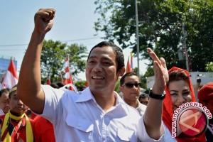 Wali Kota Semarang Inisiasi Gerakan Bersih Masjid