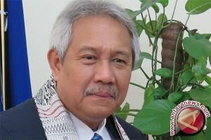 Pusat Inovasi ASEAN-China Akan Didirikan di Bali