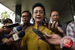 Anggota DPD Dari DIY Tolak Kepemimpinan Oesman
