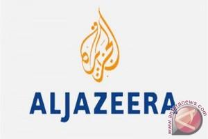 Al Jazeera Kecam Penutupan Kantornya di Saudi