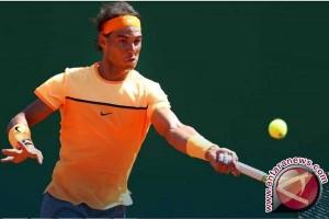 Nadal Melaju ke Semifinal Prancis Terbuka