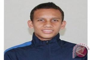 Egy Maulana, Anak Medan Penerus Jejak Zidane