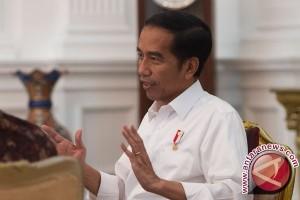 PPP Puji Presiden Batalkan Permendikbud Hari Sekolah