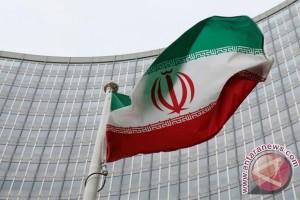 Iran Tangkap Enam Orang Terkait Serangan Mematikan Teheran