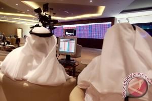 Inikah Alasan Sebenarnya Saudi cs Putus Dengan Qatar?