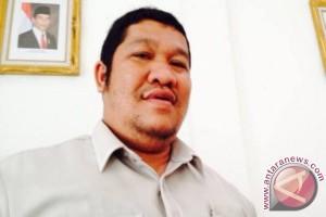 DPRD Kabupaten Bangka Selatan Minta RSUD Tingkatkan Pelayanan