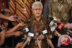 Indonesia Dorong Kerja Sama Keantariksaan Bagi Pembangunan