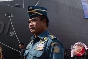 TNI AL Siapkan KRI Dukung Mudik Lebaran 2017