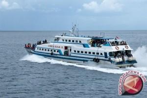 DPKPP Kabupaten Bangka Tengah: Pelayaran Sungaiselan-Palembang Tidak Layak