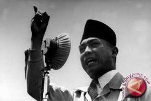 Pemkab Bangka Barat Siapkan Pameran Foto Sejarah Pengasingan Proklamator