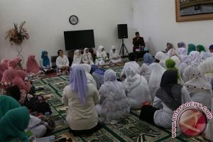 Keutamaan Ramadan