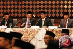 Sidang Isbat Tentukan 1 Syawal 1438 Hijriyah Digelar 24 Juni 2017