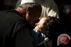 Serangan Israel Tewaskan Warga