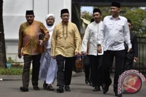 Pengamat Apresiasi Pertemuan Presiden dan GNPF