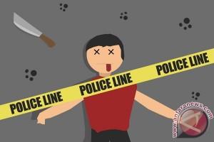 Pembunuhan sekeluarga diduga bermotif dendam