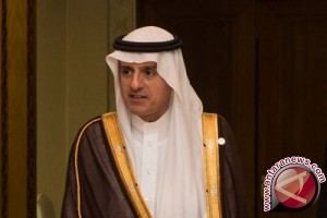 Arab Saudi: Tuntutan Terhadap Qatar Tidak Dapat Ditawar