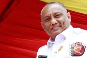Gubernur Akan Memutasi Guru Terlibat Pungli
