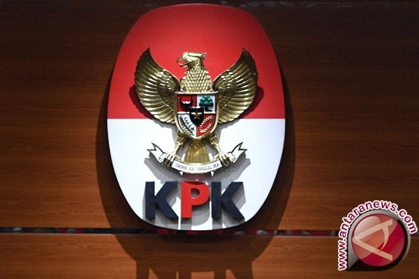 KPK Geledah Rumah Heri Susanto, Tersangka Gratifikasi