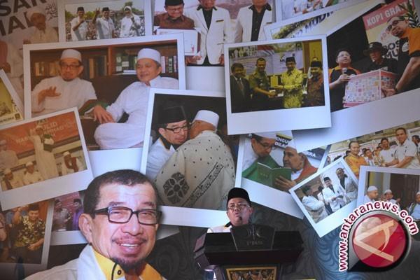 Hasil gambar untuk Presiden Partai Keadilan Sejahtera (PKS), Mohamad Sohibul Iman, tinjau lapangan ke berbagai daerah