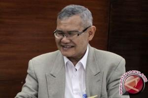 Kepala LIPI Iskandar Zulkarnain Meninggal Dunia