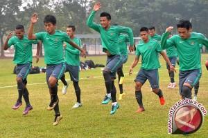 Ini Saran Legenda Muenchen Untuk Sepak Bola Indonesia