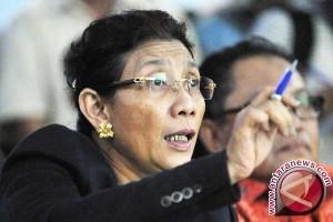 Menteri Susi Ingatkan Pemda Atur Zona Kelautan