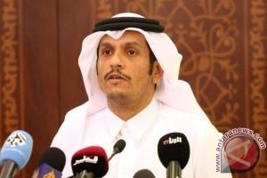 Qatar Ancam Keluar Dari GCC Jika Persyaratan Tak Dipenuhi