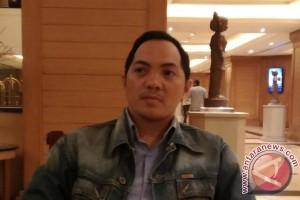 Disdikbud Kabupaten Bangka Selatan Awasi PPDB