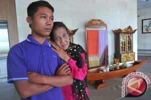 KPAI Palembang Sebut Pernikahan Selamat-Rohaya tak Lazim