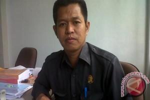 Ketua Komisi III DPRD Bangka Minta Pemkab Manfaatkan Pembekuan Ikan