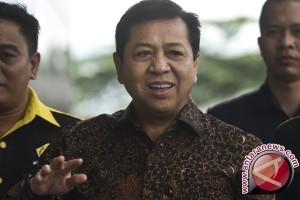 Ketua DPR Apresiasi Capaian Kinerja Pertumbuhan Nasional