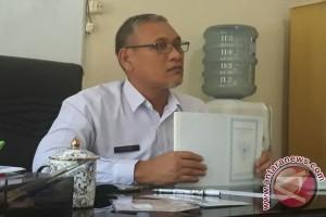 Disdukcapil Kabupaten Bangka Tengah Terbitkan 1.000 KTP-e Baru